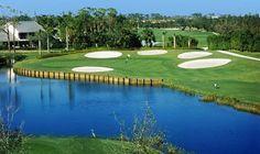 Quail Ridge Country Club: Luxury Homes, Gated Golf - Boynton Beach, FL
