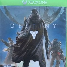 For Sale: My Xbox One Games  for $85