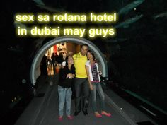 in bed,in car,sa hotels,with the guys lage
