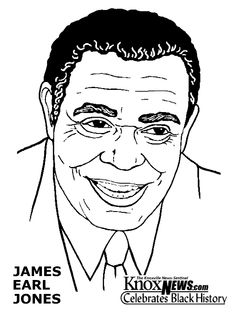 american idol coloring pages - photo#28