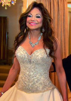 After years as friends, how well do Jeffré and La Toya Jackson really know each other?