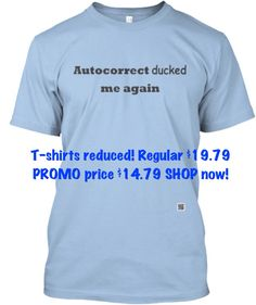 All t-shirts are $14.79 with PROMO discount, SHOP now!  CLICK link in my bio to order:       http://teespring.com/getting-ducked-sucks?pr=5discount   Getting ducked sucks!  #funnytshirts | #funnyshirts | #funnyclothing | #funny | #tshirts | #fishing