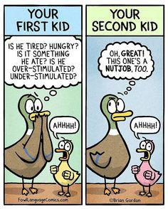 Hilarious-Comics-Illustrate-Universal-Parenting-Struggles-5