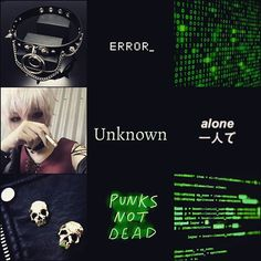Error unknown found Mystic Messenger Characters, Mystic Messenger Memes, Mystic Messenger Unknown, Saeran Choi, Emotional Child, Bullet Journal Aesthetic, Dating Sim, Aesthetic Collage, Character Aesthetic