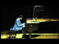 Cyrill Ibrahim plays Mov.1 :Allegro ma non troppo of Schubert Sonata in A minor D.537