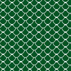 Motif Animal by Déco-tissus : Ecailles Tissu au mètre, coussin, rideaux