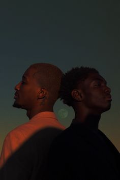 Trust Fall, Photoshoot Concept, When I Die, Dear God, Twitter, Black Men, This Is Us, In This Moment, Poses