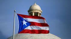 Kasse ist leer: Puerto Rico setzt Rückzahlung aus
