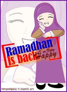 Tips dan Cara Mengajar Anak Berpuasa Ramadhan Islam Beliefs, Islam Religion, Fasting Ramadan, Islam Ramadan, Emotional Photos, How To Sleep Faster, Quran Quotes, Islamic Quotes