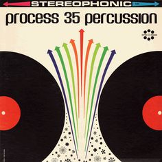 p33_process35_percussion-on-wanken-shelby-white