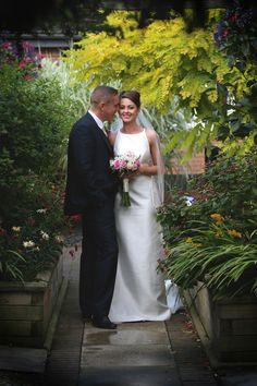 Jay, Wedding Dresses, Photography, Fashion, Bride Dresses, Moda, Bridal Gowns, Photograph, Fashion Styles