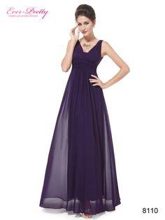 Todos los vestidos Pag 10 - Vestidos Ever-Pretty