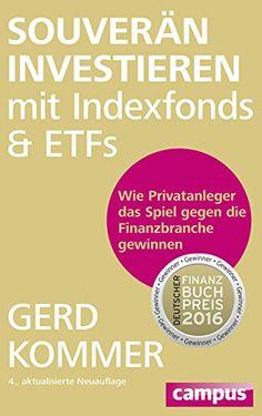 Souverän investieren mit Indexfonds und ETFs: Wie Privata... https://www.amazon.de/dp/3593504545/ref=cm_sw_r_pi_dp_x_lnn0xb0DQRAR6