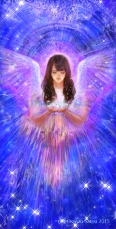 Angel Images, Angel Pictures, Jesus Pictures, Beautiful Dark Art, Beautiful Fairies, Beautiful Pictures, Calling All Angels, Angels Among Us, Peace Poster