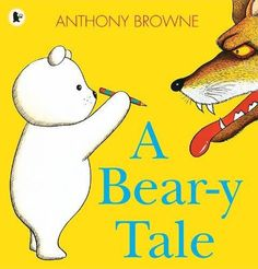 A Bear-y Tale Walker Books Ltd https://www.amazon.com/dp/1406341622/ref=cm_sw_r_pi_awdb_x_ueAAzbR9MKE24