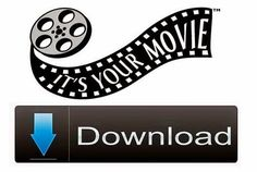Download your favorite Hollywood, bollywood movies free, here are best Free Movie download sites to download full movies for free, movie downloading sites