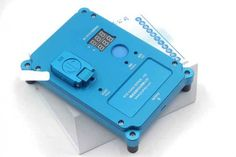 Universal 2-In-1 32Bit 64Bit Hard Disk Nand Flash Programmer For IPhone IPad Repair, from vipfixphone.com.