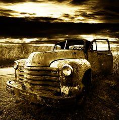 vintage cars - Google zoeken