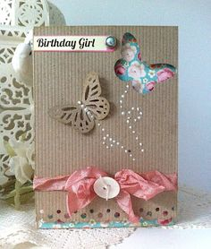 @Rachael Benson-I would love for you to cut cut out some of your butterflies like this on cardstock so I can have the negative pieces for cards.