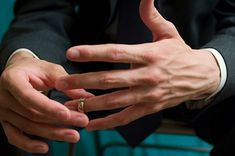 Relationship, Marriage or Divorce Problems?: Quotes about Lying, Love and Infidelity Hand Veins, Hot Hands, Divorce Lawyers, Hand Reference, Family Therapy, Married Men, Married Couples, Let Her Go, Male Hands