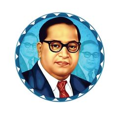 ambedkar standing full png photo and images Black Background Wallpaper, Studio Background Images, Banner Background Images, Background Images Wallpapers, Wedding Background, Dialogue Images, Indian Flag Wallpaper, Glamour Photo Shoot, Photo Clipart