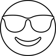 Paginas Para Colorear Emoji Para Dibujos Para Colorear De Emoji Emoji Malvorlagen Ideen, um Ihr Gefühl auszudrücken - Coloring Pages For Kid. Emoji Coloring Pages, Coloring Pages For Girls, Coloring Pages To Print, Colouring Pages, Coloring For Kids, Coloring Book, Adult Coloring, Emoji Gratis, Free Emoji