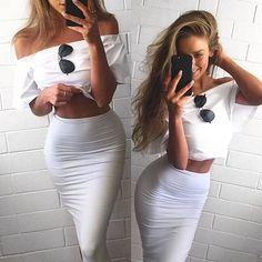 3cf39a143c A(z) divat nevű tábla 15 legjobb képe   Feminine fashion, Clothes és ...