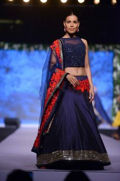 Manish Malhotra bridal collection. Bridelan- Personal shopper & style…