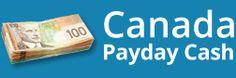 We have expert team who provide the help for document application process for payday loan in Canada. It is a leading payday loan provider company in Canada. For any kind information just click on the website link. https://canadapaydaycash.wordpress.com/2016/04/30/contact-us-to-get-our-payday-loan-service/