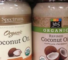 The Cold Truth About Coconut Oil: 10 Facts You Need To KnowREALfarmacy.com | Healthy News and Information