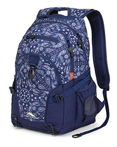 High Sierra Loop Backpack, Bandana/True Navy High Sierra http://www.amazon.com/dp/B00QGDUY0Q/ref=cm_sw_r_pi_dp_qusJwb15117WS