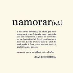 Nanorar