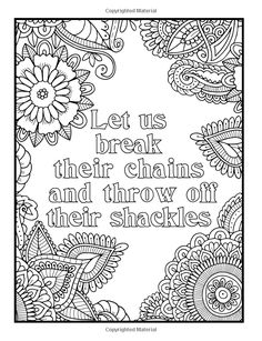 Psalms In Color An Adult Coloring Book With Inspirational Bible Christian Religious Themes And Relaxing Floral Designs