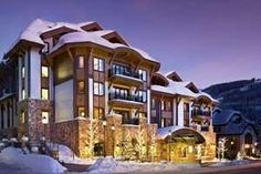 The Sebastian—A Timbers Resorts Hotel and Residence Club—is at the heart of the Vail Village in Colorado, creating a year-round combination of luxury and comfort. The location is just off the main pedestrian walkway—steps from the ski slopes—surrounded by boutiques, restaurants, galleries, and apres-ski venues that are the essence of the Vail experience. Inside you'll find that everything is new, stylish, and exhilarating—an eclectic confluence of approachable chic and high-mountain comfort.