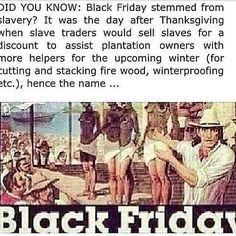 can anyone fact check this?!