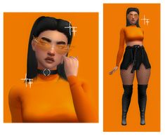 Sims 4 Cc Packs, Sims 4 Mm Cc, Sims Four, Sims 4 Mods Clothes, Sims 4 Clothing, Maxis, Sims 4 Anime, Sims 4 Gameplay, Sims 4 Dresses