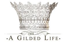 For Silvestri! | A Gilded Life, for vintage inspired art supplies, classes, and craft kits.
