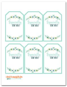 Photoshop gift tag and price label shapes on behance scrap free printable floral gift tags negle Images