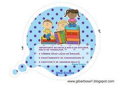 Educacao Pre Escolar Escola Frases Sobre Educacao