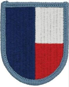 197TH SUPPORT COMPANY