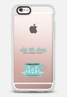 Whoa! Check out this Casetify using Instagram and Facebook photos or customize your own