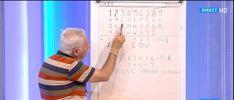 """Acest numar unic se calculeaza adunand vibratia numelui si numarul destinului. Numarul unic este cel mai """"personal"""" numar din numerologie, iar in functie de acesta puteti afla care va este menirea in viata, a spus Mihai Unic"""