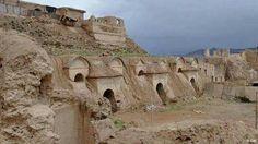 The Historical Bala-Hesar, #Ghazni, #The_True_Face_Of_Afghanistan #TheTrueFaceOfAfghanistan