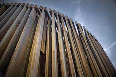 Size-+-Matter-Pavilion-Adjaye-Associates-Ed-Osborn.jpg (500×333)