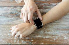 Tecnologia indossabile, Italia prima in Europa e terza nel mondo per consumo di smartwatch e smartband