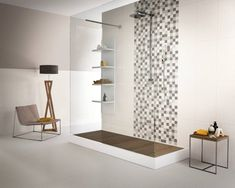 19 best rivestimenti images on pinterest in 2018 adhesive tiles