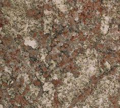 Aztec Granite Worktop