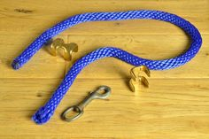 How to Make a Lead Rope for Your Horse (with Pictures) Horse Gear, Horse Tack, Braided Hairstyles Updo, Updo Hairstyle, Braided Updo, Horse Lead Rope, Rope Clamp, Black Girl Short Hairstyles, French Fishtail
