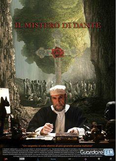 Il mistero di Dante 2014 in streaming su http://www.guardarefilm.com/streaming-film/118-il-mistero-di-dante-2014.html