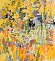 bill scott artist - Google Search